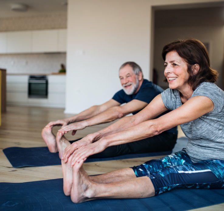 Leg Vein Treatment Benefits